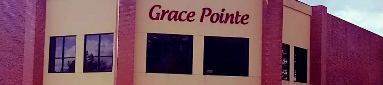Grace Pointe Community Church